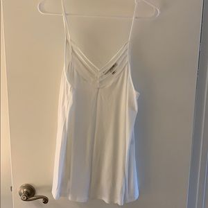 Express one eleven tank size large